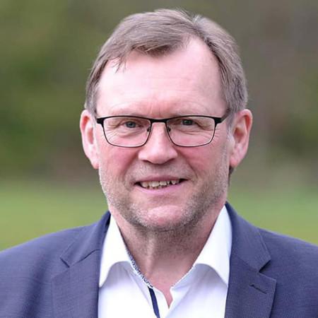 Harald_Dietzmann