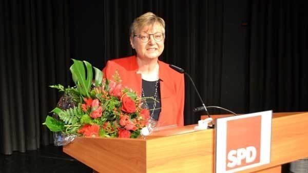 Heiligenstadt Nominierung