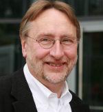 Bernd Lange, MdEP