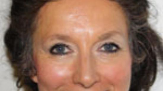 Kopfbild Otterbein