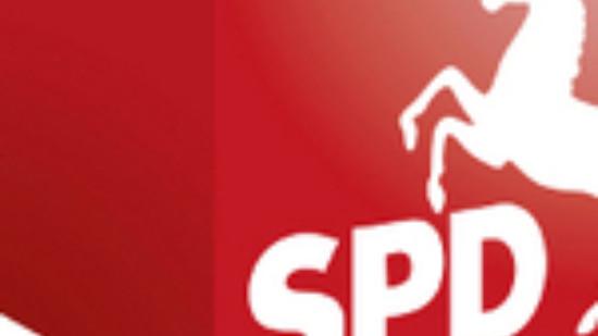 Logo Spd Nds