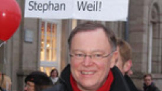 Weil Goettingen2 150