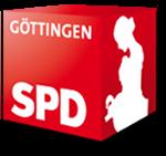Logo Stadt G _