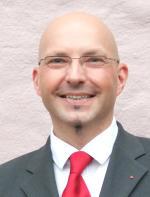 Kopfbild Burghardt