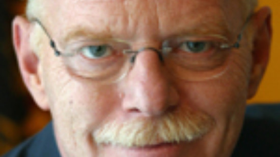 Kopfbild Peter Struck-2010-01