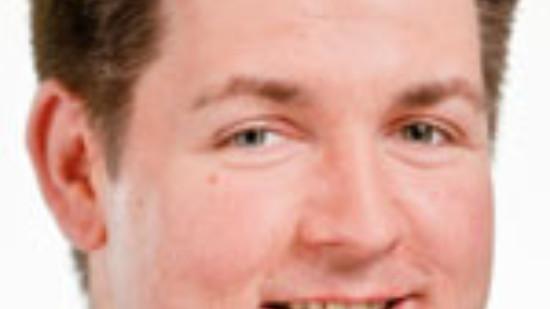 Kopfbild Riethig