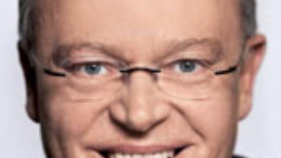 Kopfbild Weil2