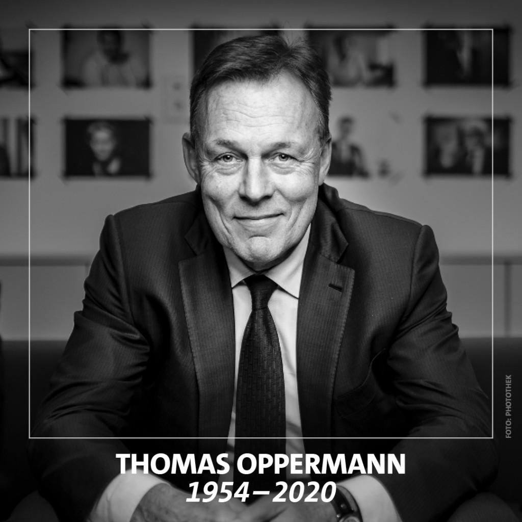 Oppermann_Trauerbild
